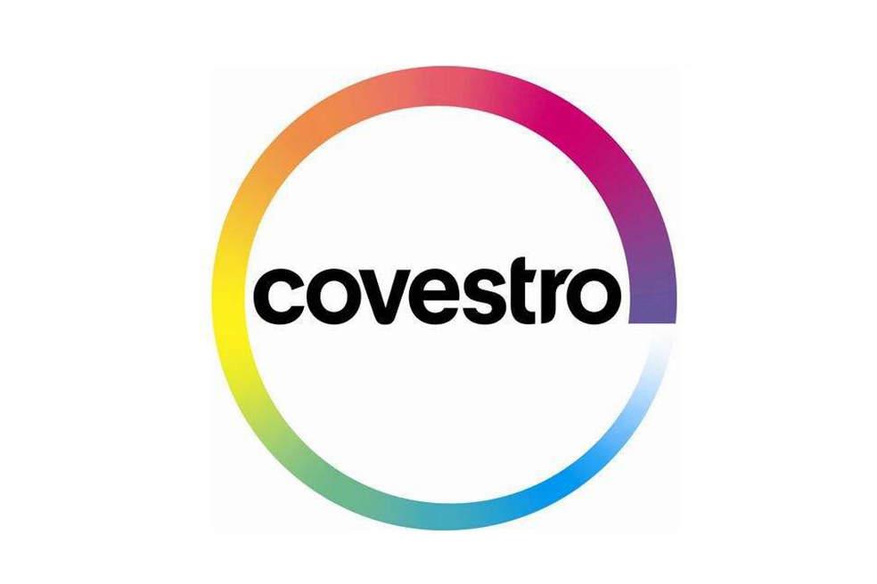 UVPLASTIC パートナー_COVESTRO