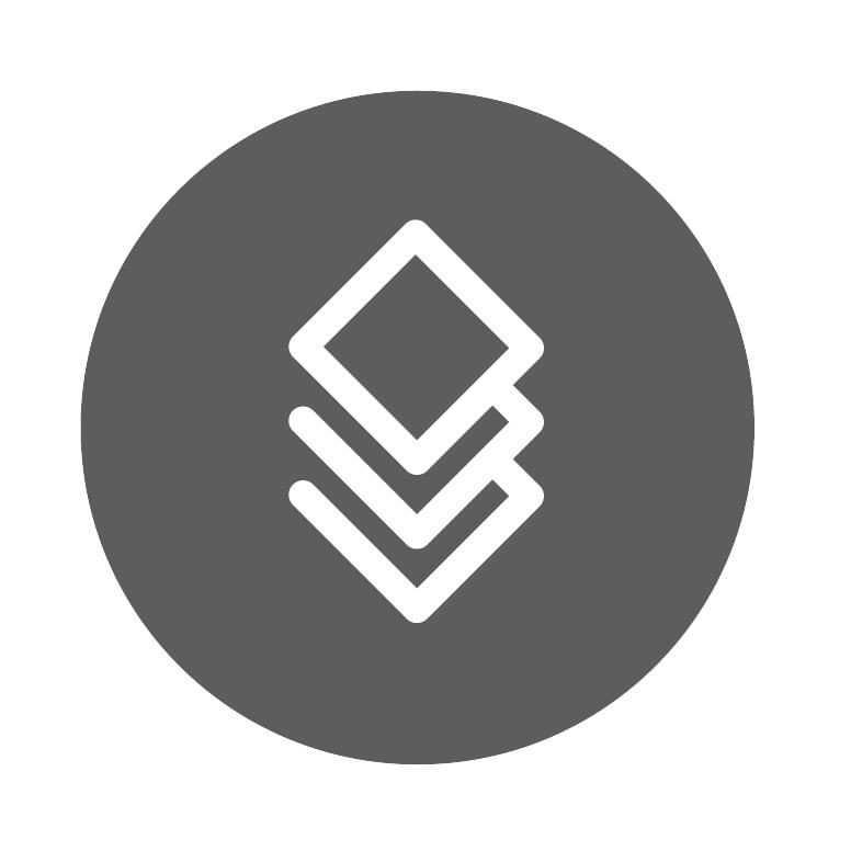 多層中空ポリカ板の注文数