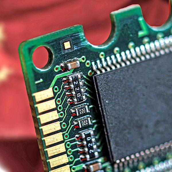 半導体用ESDポリカーボネート