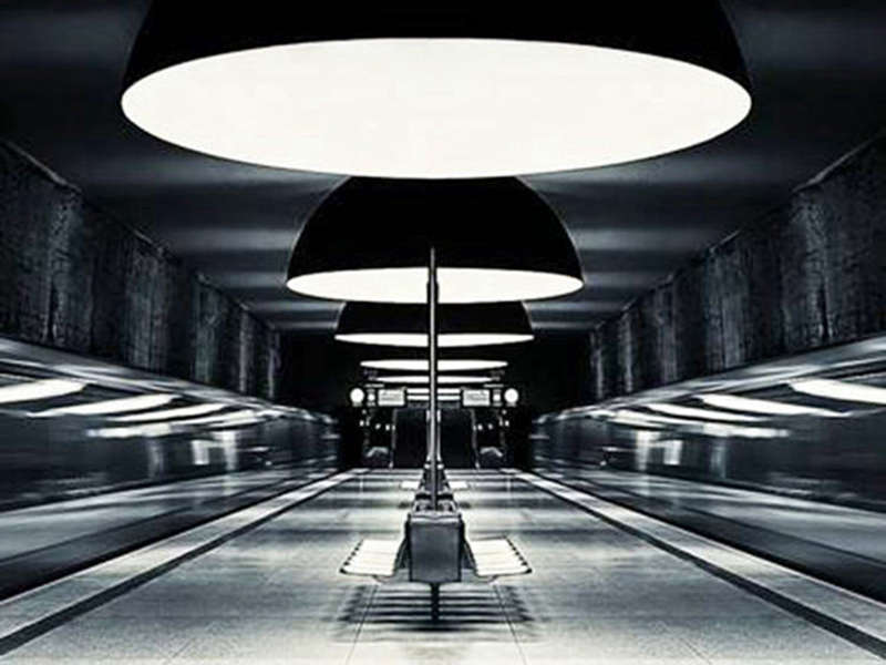 LED光拡散