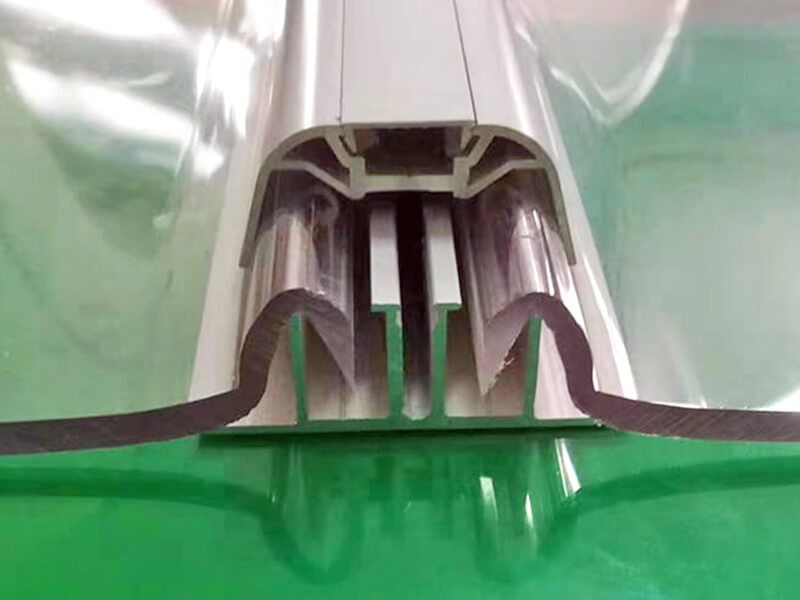 5mm ポリカーボネート屋根板