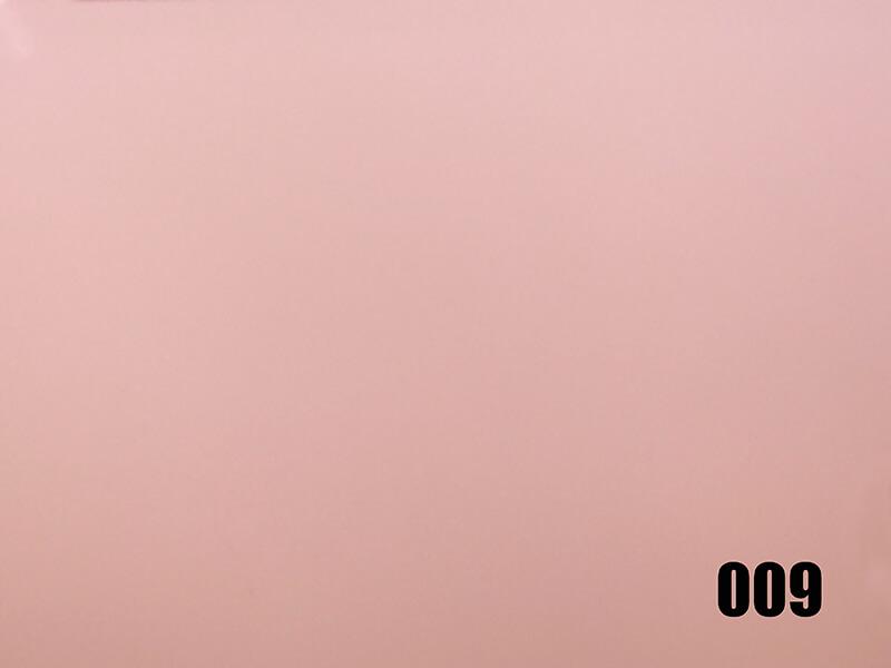 ピンクアクリルミラー